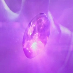 File:Power Stone-Clean.png