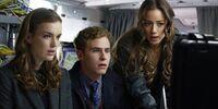 Agents of S.H.I.E.L.D. Episode 1.04: Eye-Spy