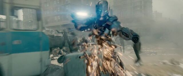 File:Avengers Age of Ultron Ultron Sentry.jpg