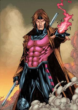 File:Gambit deb.jpg