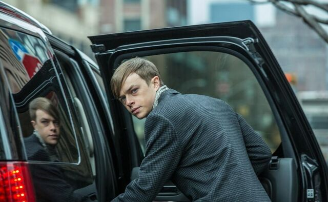 File:Harry Osborn TASM2.jpg
