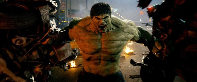 File:The Incredible Hulk with Boxing Gloves.jpg