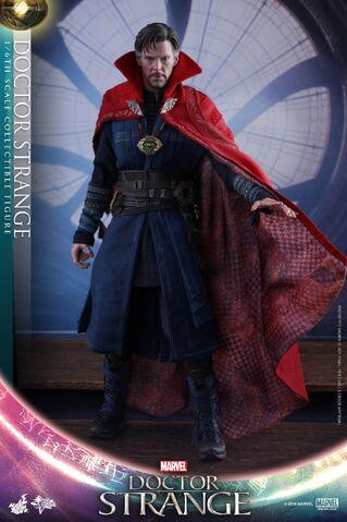 File:Doctor Strange HT - Strange - 3.jpg