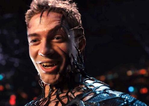 File:Venom-topher-grace.jpg