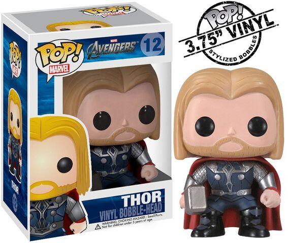 File:Pop Vinyl Avengers - Thor.jpg