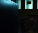 Daredevil Episode 1.10: Nelson v. Murdock