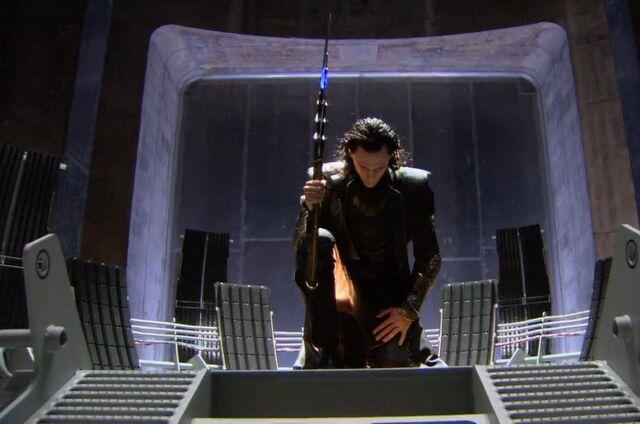 File:2012 the avengers 010.JPG