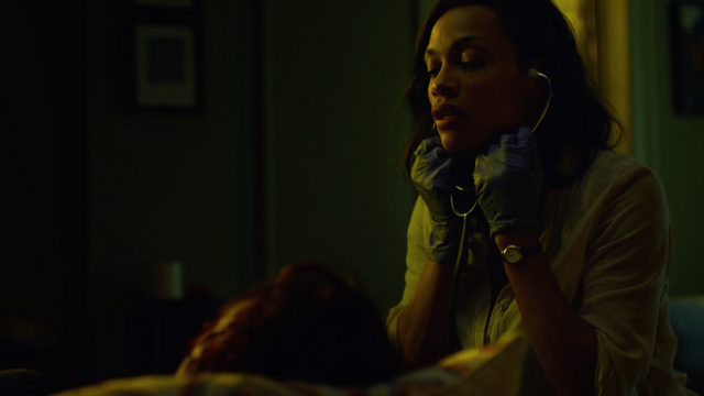 File:Cut Man Claire Temple-3.png