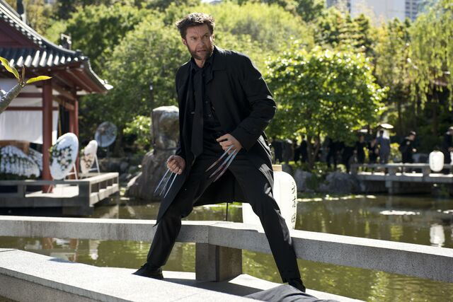 File:The Wolverine Japan.jpg