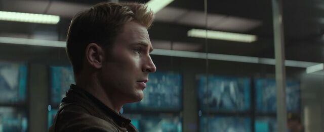 File:Captain America Civil War Teaser HD Still 36.JPG