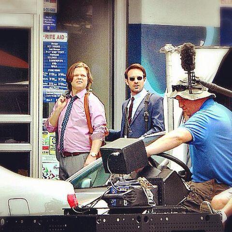 File:Daredevil Season 2 filming 7.jpg