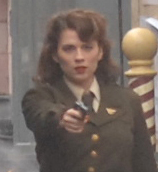 File:Peggy Carter.png