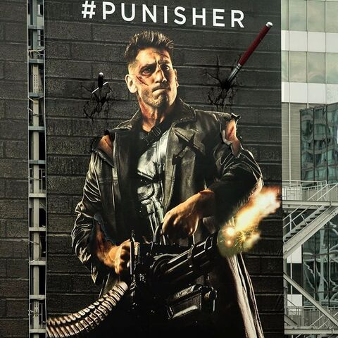 File:Damagedpunisherbillboard.jpg