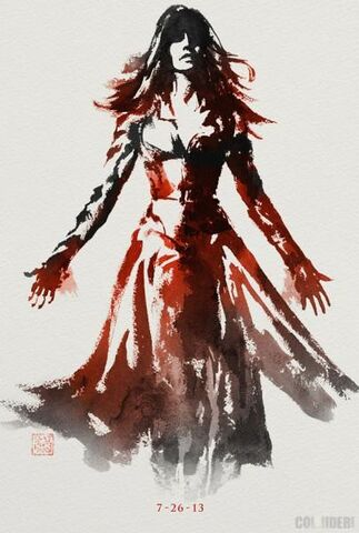 File:Jean Grey The wolverine poster.jpg