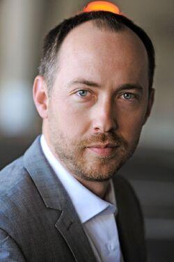 Kevin Cotteleer