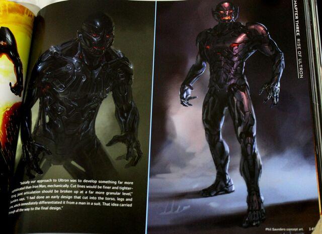 File:Ultron Concept art aou 6.jpg