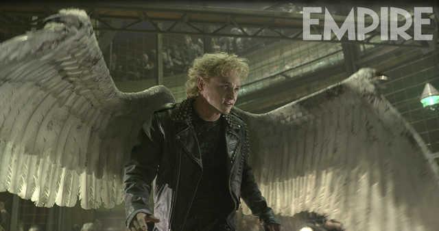 File:X-men-apocalypse-angel-ben-hardy.jpg