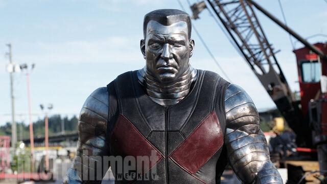 File:Deadpool-colossus.jpg