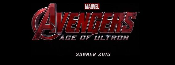 File:Age of Ultron logo.png