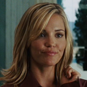 File:Christine Everhart IM close.png