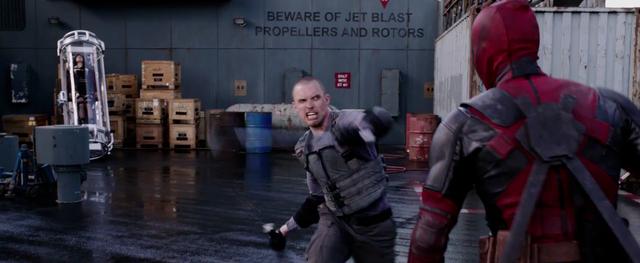 File:Deadpool-movie-screencaps-reynolds-75.png