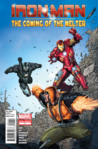 File:Iron Man The Coming of the Melter.jpg