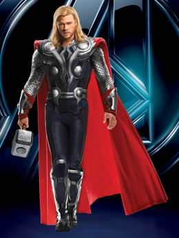 File:Collantotte-heroes-Thor.png