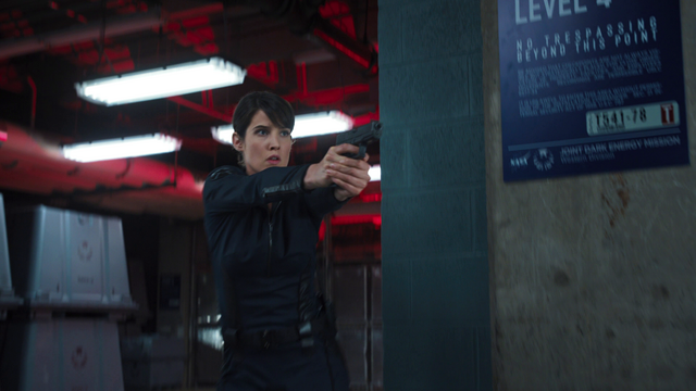 File:MariaHill4-Avengers.png