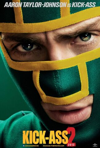 File:Kick-Ass KA2 poster.jpg
