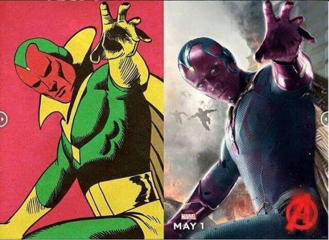 File:Vision-comic Comparison.jpg