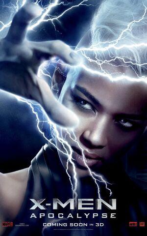File:X-Men Apocalyse Character Poster 10.jpg