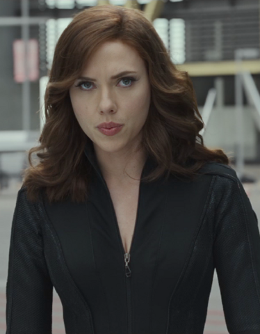 File:CA Civil War Black Widow.png