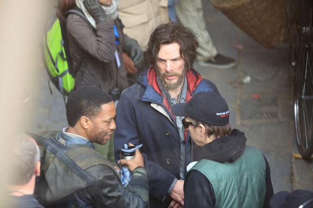 File:Doctor Strange Filming 11.jpg