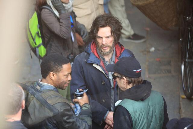 File:Doctor Strange Filming 11.jpg