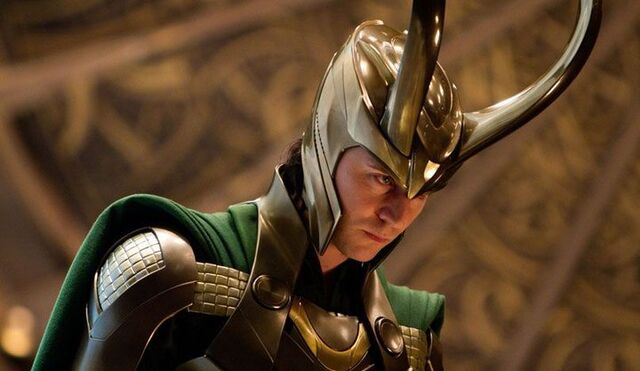 File:Loki with Helmet.jpg