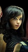 Angel Salvadore X-Men First Class
