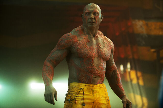 File:Drax in Prison.jpg