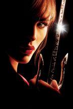 Elektra-Movie-Poster123
