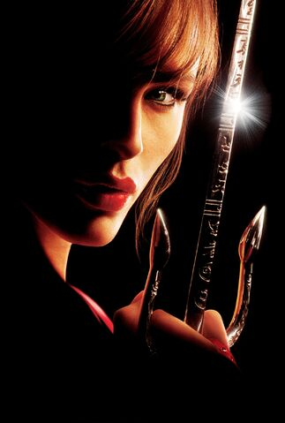 File:Elektra-Movie-Poster123.jpg