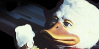 Portal:Howard the Duck
