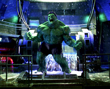 File:Hulk20.jpg