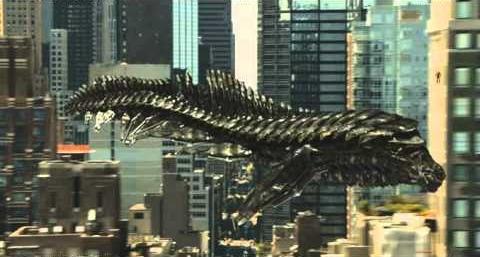 File:Leviathan 2012.jpg