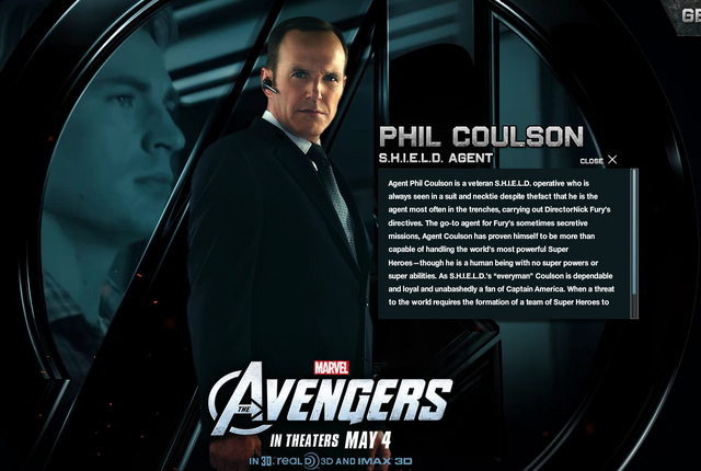 File:Coulson avengerspromo.png