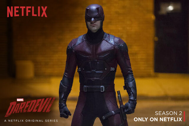 File:Daredevil Season 2 Promo.jpg