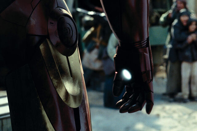 File:Ironman-0026.jpg