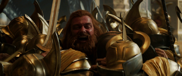 File:Volstagg3-TTDW.png