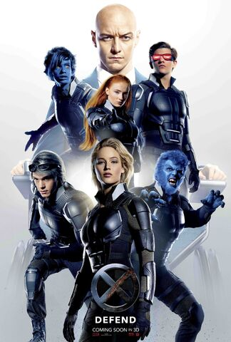 File:X-Men team-Apocalypse.jpg