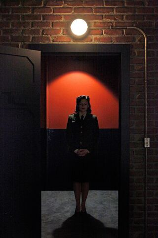 File:Peggy in Doorway.jpg