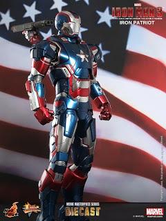 File:Patriot flag .jpg