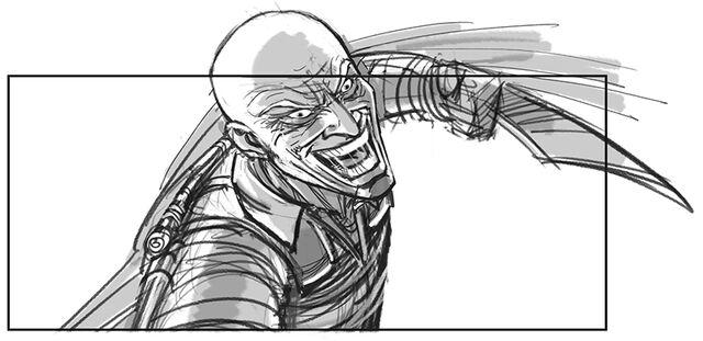 File:Spider-Man 4 Storyboard 10.jpg